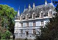Azay le Rideau Chateau.jpg