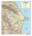 Azerbaijan. LOC 2004621117.jpg