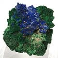 Azurite-Malachite-220790.jpg