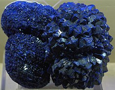 Azurite from China.jpg