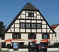Bäckerstraße 7 Hellweger Hof.JPG