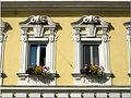Bécs 302 a (8135377996).jpg