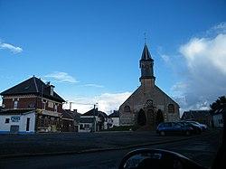 Béthencourt-sur-Mer.JPG