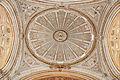 Bóveda del crucero - Mezquita-Catedral de Córdoba.jpg