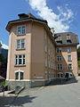 Bündner Fachschule für Pflege Ilanz1.jpg