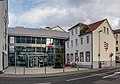 Bürgeramt Stadt Neu-Isenburg.jpg