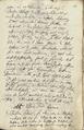 Bürgerverzeichnis-Charlottenburg-1711-1790-190.tif