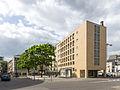 Büro- und Geschäftshaus Glockengasse 1, L.-Fritz-Gruber-Platz-8814.jpg