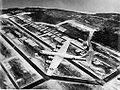 B-29overnorthwestfield.jpg