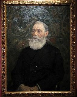 Russian philosopher