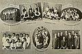B. S. N. S. quarterly (1916) (14780467611).jpg