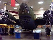 B18AwingsMus