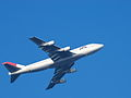 B747-400D(JA8907) take off (418961144).jpg