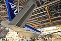 B767-300F undergoing maintenance.jpg