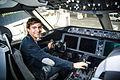 B787 Dreamliner @ Brussels Airport (7976145895).jpg