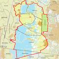 BAG woonplaatsen - Gemeente Wijdemeren.png