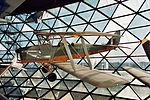 BAM-09-DH82 Tiger Moth.jpg