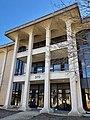 BB&T Bank Building, Waynesville, NC (31774200137).jpg