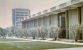 BBB Laboratory 1974a.png