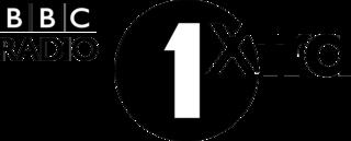 BBC Radio 1Xtra British national radio station