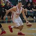 BC vs Flyers (ABL) Stjepan Stazic 01.jpg