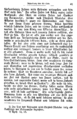 BKV Erste Ausgabe Band 38 041.png