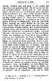 BKV Erste Ausgabe Band 38 113.png