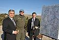 BK FAYMANN UND BM DARABOS BEI UNO-TRUPPENBESUCH IN SYRIEN (4221833484).jpg