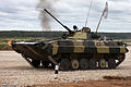 BMP-2 - TankBiathlon14part1-12.jpg