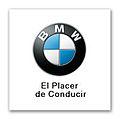 BMWChile.jpg