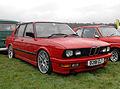BMW (3462292620).jpg