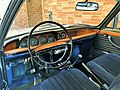 BMW 2000CS interno.jpg