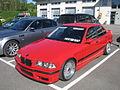 BMW 328i E36 (14084169614).jpg