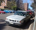 BMW 540i (4).jpg