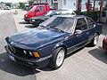 BMW 635 CSi (7469208040).jpg