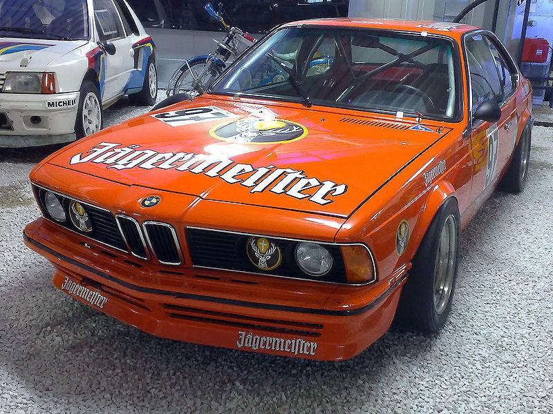 File:BMW 635 CSi Coupe.jpg