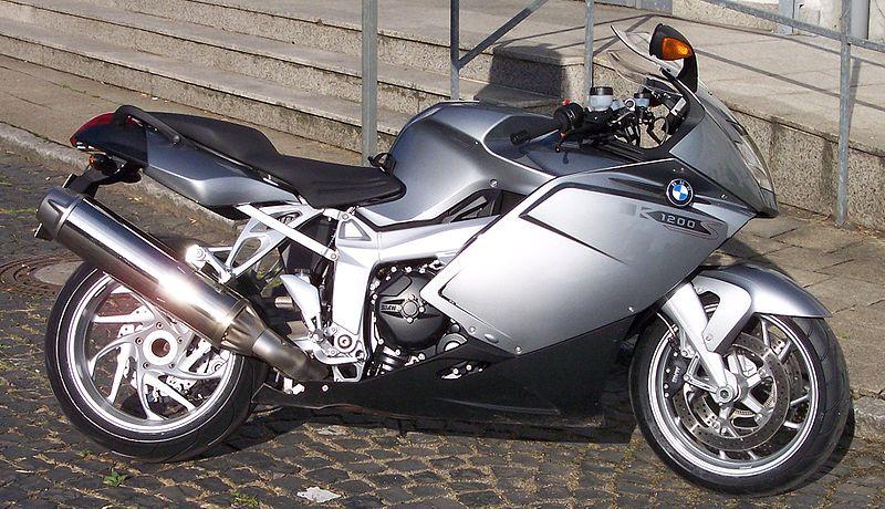 File:BMW K 1200 S silver r.jpg