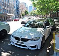 BMW M3 Competition Pack (39562777302).jpg