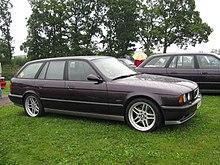 1992 bmw 525i owner manua