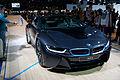BMW i8 IAA 2013 03.jpg