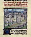 BNF, Mss fr 68, folio 98.jpg