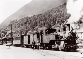 BOB Interlaken Ost 1910.tif