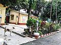BSF Camp at Tin Bigha Corridor (তিনবিঘা করিডর).jpg