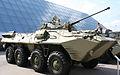 BTR-90 (1).jpg