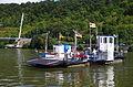 BW-hassmersheim-faehre-02.jpg