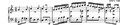 BWV 799 Incipit.png