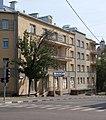 B Pochtovaya 18-20K1 01.JPG