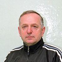 Ba-shipilov-v-v-2003 square.jpg