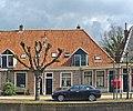 Baangracht14 15 16.jpg