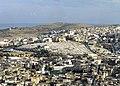Bab Ftouh cemetery DSCF1701.jpg